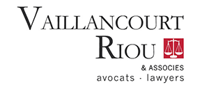 Vaillancourt Riou