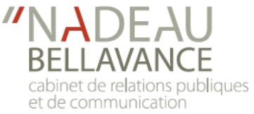Nadeau Bellavance